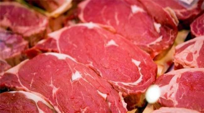 Ucuz Et İle İlgili Şok İddiaya Et ve Süt Kurumundan Yanıt