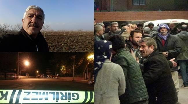 Urfa'daki Kavgada Ölü Sayısı 3'e Yükseldi