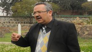 Şanlıurfa'da Kuraklık Seviyesi Aşıldı Mı ?