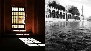 Tuğba Tanışma'nın Fotoğraf Sergisi Sanatseverlerin Beğenisine Sunuldu