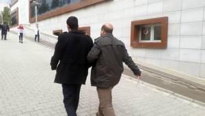 23 İl'de Fetö Operasyonu, 42 Gözaltı