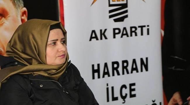 Biter, AK Parti döneminde engellilere yapılan hizmetleri anlattı