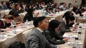 Çin'den Göbeklitepe'ye Yoğun İlgi