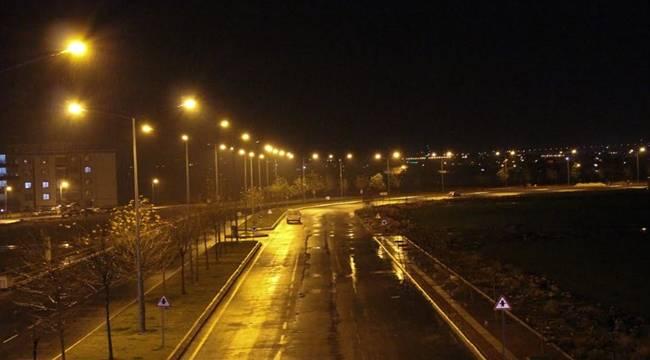 DEDAŞ'tan Şanlıurfa'ya 2,5 Milyon TL'lik Yatırım