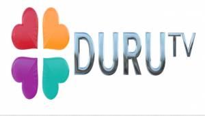 DURU TV'nin Frekansı Değişti