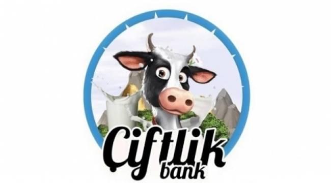 Gıda, Tarım ve Hayvancılık Bakanlığından Çiftlik Bank Açıklaması