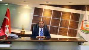 Güneydoğu Bölgesi'nin En Beğenilen Belediye Başkanı Belli Oldu