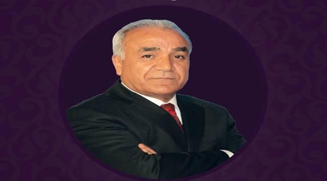 Halil Sezgin'in Yeni Albümü Çıktı