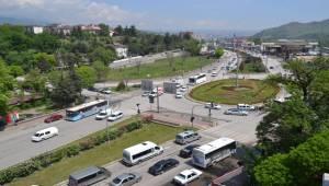 Karabük'te Yaşayan Şanlıurfalıların Sayısı Açıklandı