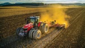Nadasa Bırakılan Tarım Arazileri İçin Önemli Karar