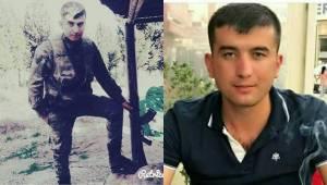 Teröristler Kuran-ı Kerime Bomba Tuzakladı, 1 Şehit