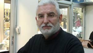 Urfa'da Kuyumcular 10 Çeşit Fiyat Söylüyor