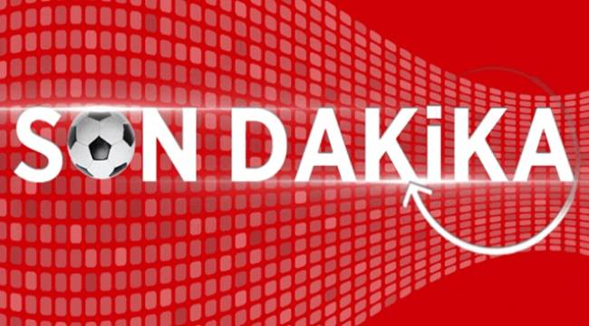 Ziraat Türkiye Kupa Finali Komşu İlimizde Yapılacak