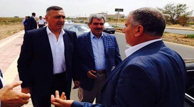 Ali Yasak'tan Drej Ali Yakalandı Haberine Açıklama