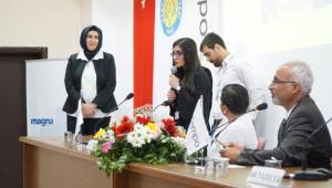 Çağrı Merkezleri ve İş Fırsatları Paneli Düzenlendi