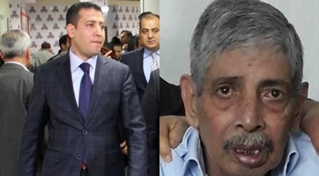 Doktor Aziz Ocakoğlu'nun Acı Günü