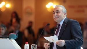Fakıbaba'dan Erken Seçim Değerlendirmesi