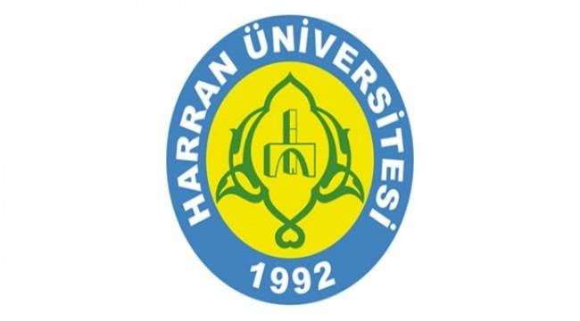 Harran Üniversitesi FETÖ Haberlerini Yalanladı
