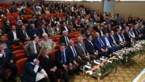 İŞKUR Şanlıurfa'ya 700 Milyon Harcadı