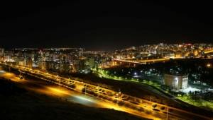 Karaköprü'de kültür atlası oluşturuluyor
