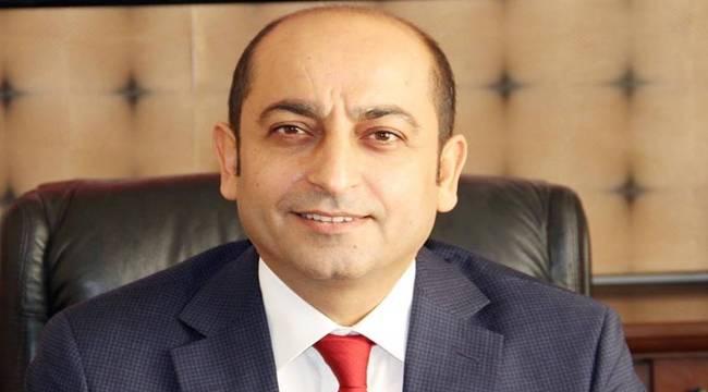 MHP Şanlıurfa'da Seçim Çalışmalarına Başladı