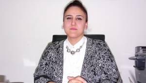 Şanlıurfa'da İngilizceye İlgi Alaka Çok Düşük