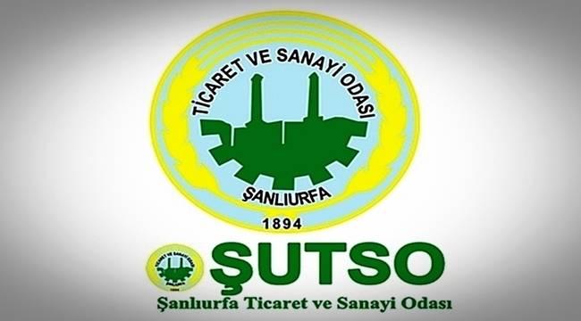 ŞUTSO Meclis Üyelerinin İsimleri Belli Oldu
