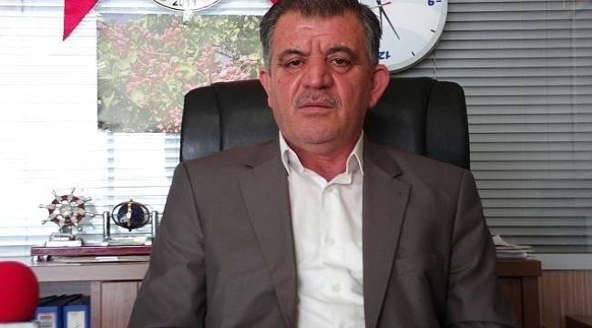 Türkiye'de Urfa Fıstığını Duyurmak İçin Neler Yapılmalı