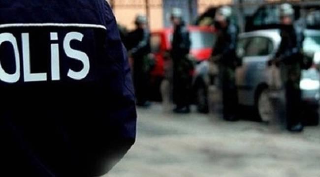 Urfa'da PKK Operasyonu, 11 Kişi Tutuklandı