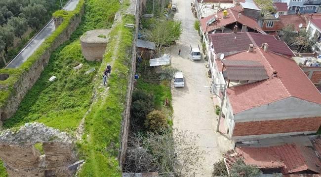 Urfa'da Yaşanan Acı Olay Bursa'da Yaşanabilirdi