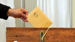 2018 Yılı Şanlıurfa Milletvekili Adayları Tam Liste