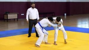 8 Branşta Spor Turnuvası Sona Erdi