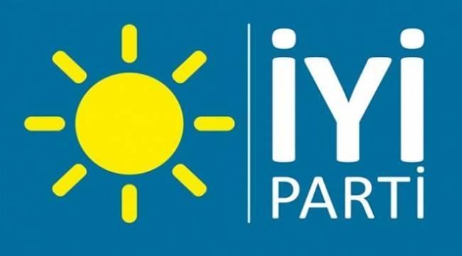 İYİ Parti Şanlıurfa Aday Adayları Tam Listesi