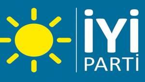 İyi Parti Şanlıurfa Milletvekili Aday Listesi Belli Oldu