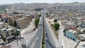 Karakoyun Katlı Köprülü Kavşağı Çalışmaları Başlıyor