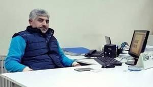 Mehmet Kılıç Hakkın Rahmetine kavuştu
