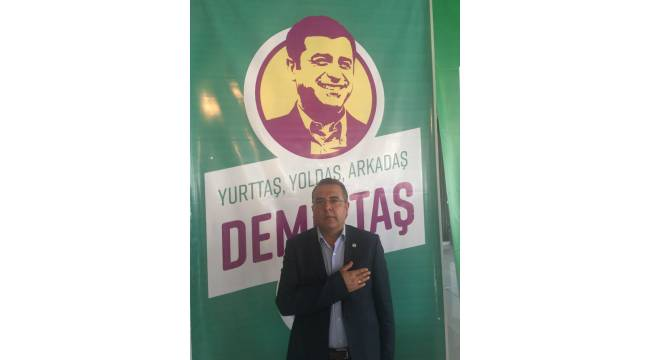 Türkiye başkanlık sistemine hazır değil