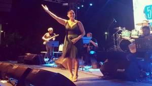Ünlü Sanatçı Gülay Şanlıurfa'ya Geliyor