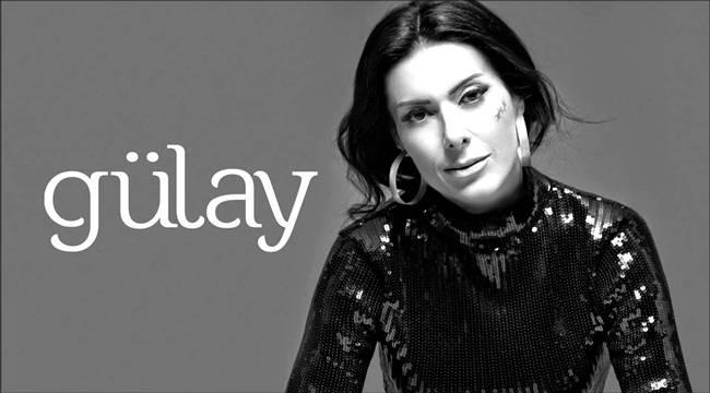 Urfa'da Gülay Konseri Düzenlenecek