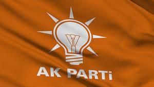 AK Parti Şanlıurfa'da 1 Kasım'da Aldığı Oyun Gerisine Düştü
