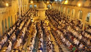 Bediüzzaman Said Nursi Urfa'da Anıldı