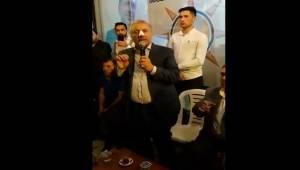 Darp Edilen Pınarbaşı'ndan İlk Açıklama