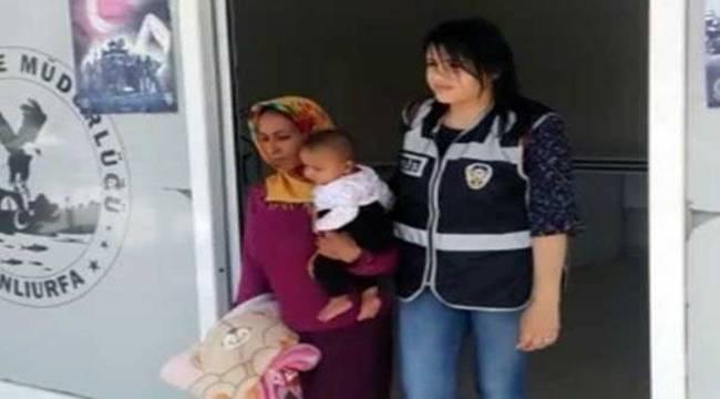Dilenci Kılığındaki Kadın Hırsızlar Yakalandı