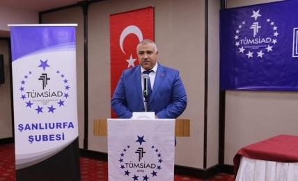 Güçlü Türkiye'nin yolu açık