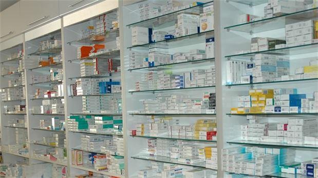 Harran Üniversitesi'nde Eczacılık Fakültesi Açılacak