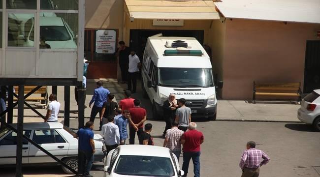 Hilvan'daki Silahlı Kavga'da Ölü Sayısı Yükseldi