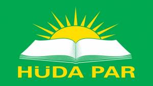 HÜDA PAR Urfa'da Oyunu Artırdı