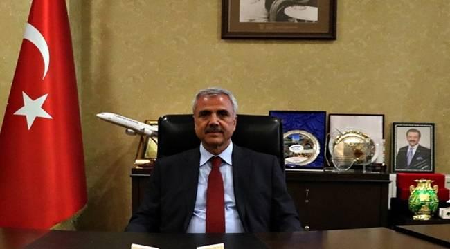 Peltek 24 Haziran Seçimlerini Değerlendirdi