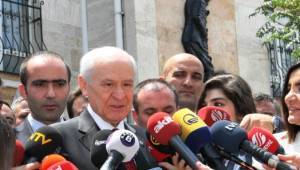 Suruç'ta mükerrer oy iddiası