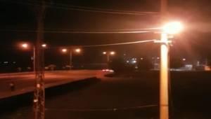 Urfa'daki Sınır Birlikleri Teyakkuza Geçti
